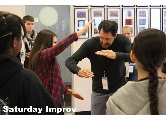 Saturday Improv6.jpg
