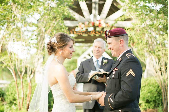 Tyler_&_Amanda_saving_vows.PNG