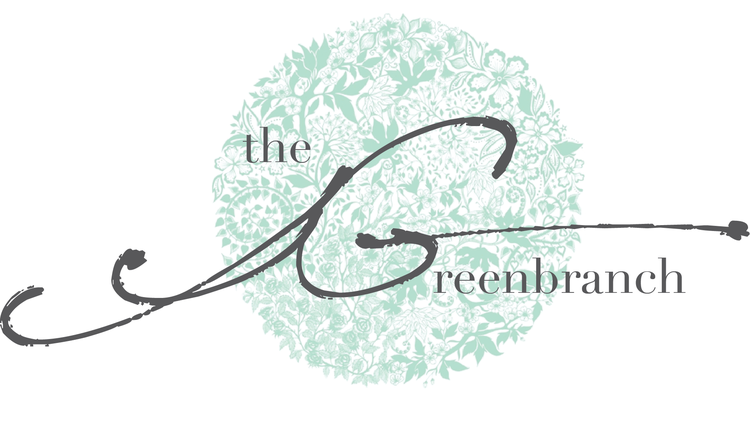 The Greenbranch