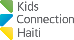 Kids Connection Haiti
