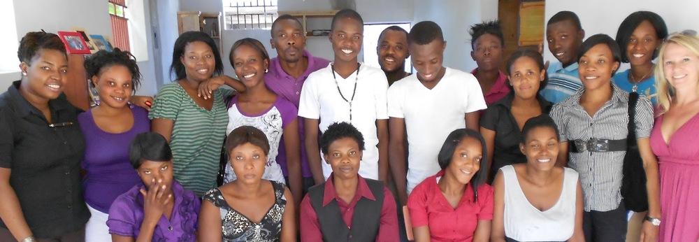 Haiti trip jan 2012 138.jpg