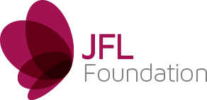jfl foundation.png