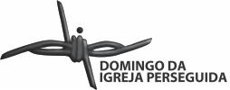 dip-logo.png