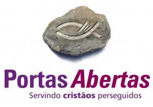 portasabertas-logo300x209.jpg