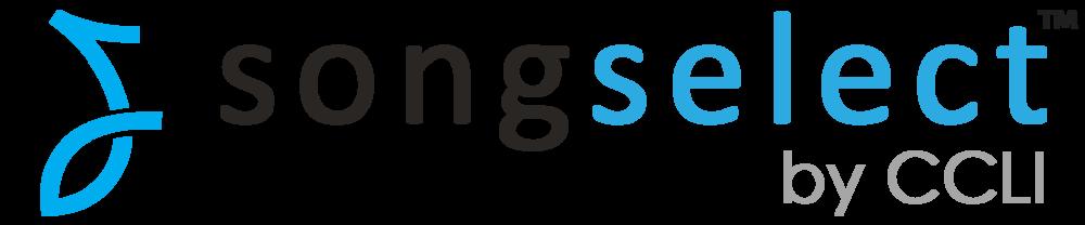 SongSelect_Logo.png
