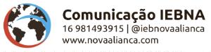 ass-comunica.png