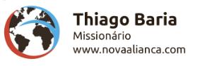ass-thiago.png