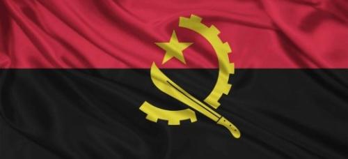 angola-flag_w520.jpg