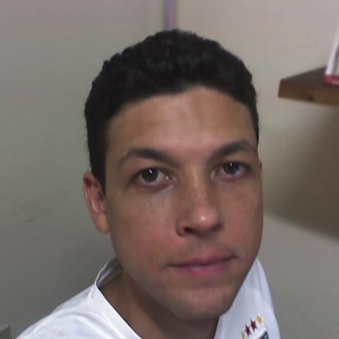 Ricardo Sanches