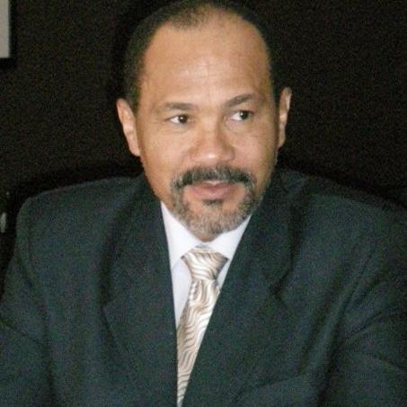 Domingos M. Alves (Presidente)
