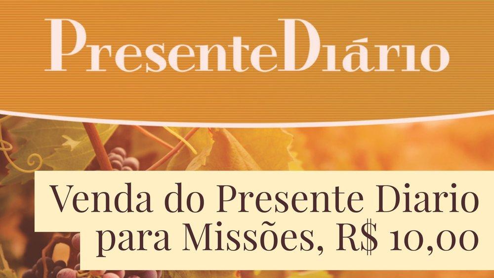 Presente Diario.jpg