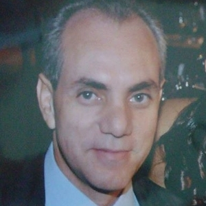 Daniel Ansanello (2º Gestor Patrimonial)