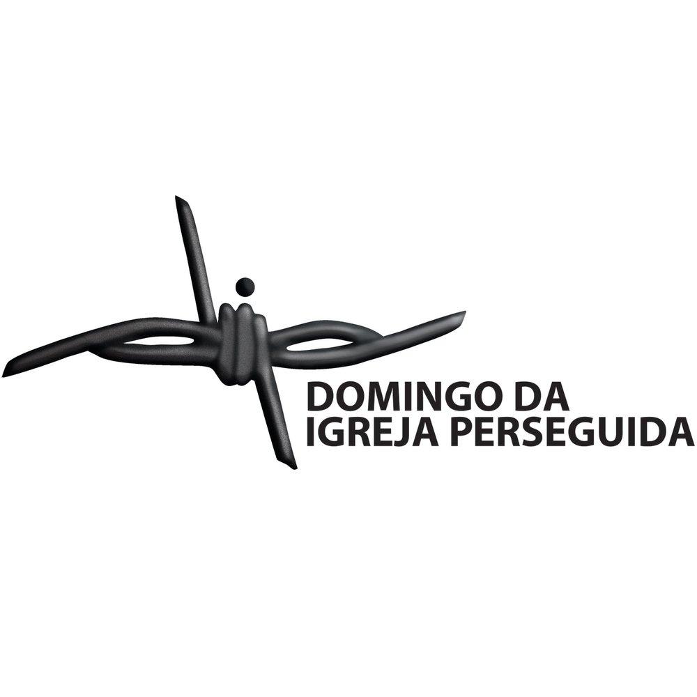 Logo_DIP_Volume.jpg