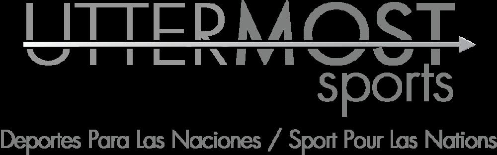 logo-uttermost.png