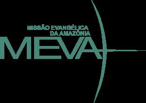 MEVA_LOGO-300x213.png
