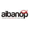 aibanop-210x210.jpg