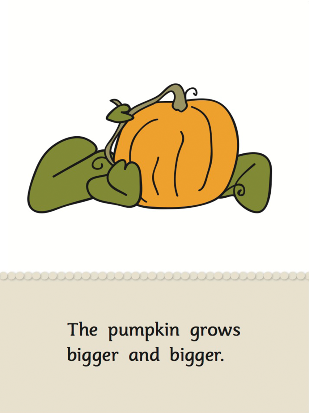 Pumpkin Splash.png