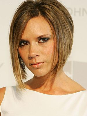 Victoria-Beckham-Short-Hairstyles
