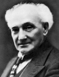 Enrico Cecchetti