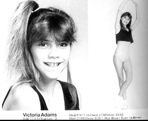 victoria-beckham-young-model-age-12-ballet-photo-2-GC