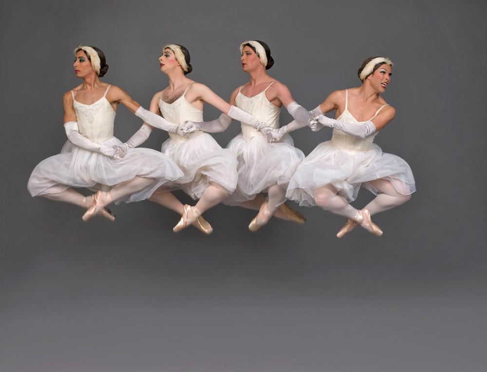 tr-swan-lake-4-dance-of-4-cygnets_1000
