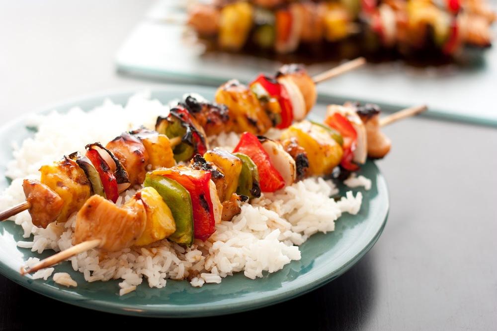 chicken+teriyaki+kebabs8