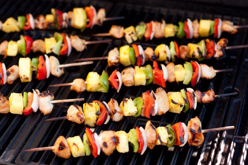 chicken+teriyaki+kebabs