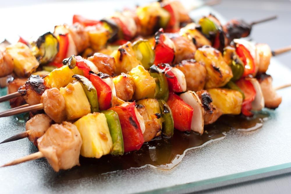 chicken+teriyaki+kebabs7