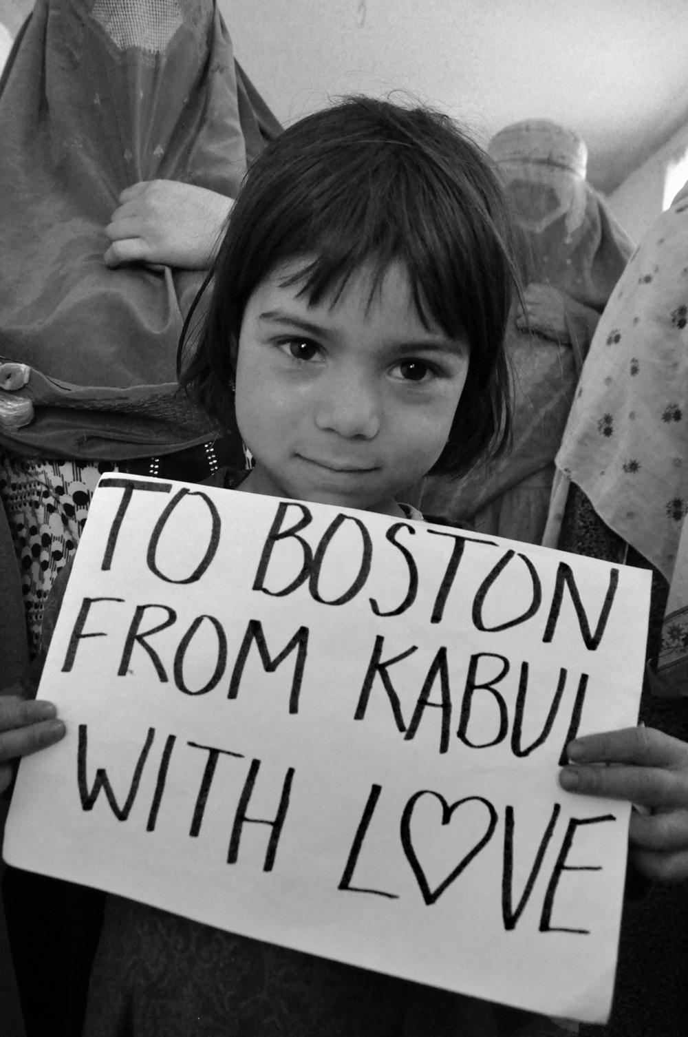BostonKabulLoveSmall15