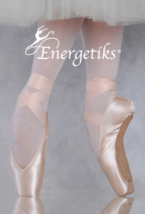 Sapfir-Energetiks-pointe-shoe copy