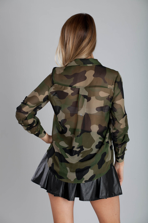 sheer-army-print-blouse2