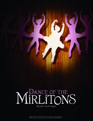 DANCE_OF_THE_MIRLITONS_300px