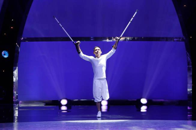 11-guest-dancer-jean-sok-1