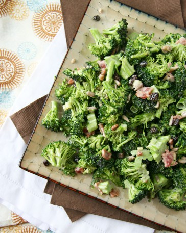 broccoli-salad1.jpg