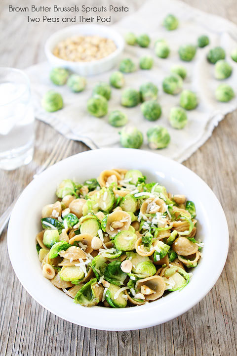 Brown-Butter-Brussels-Sprouts-Pasta-10.jpg
