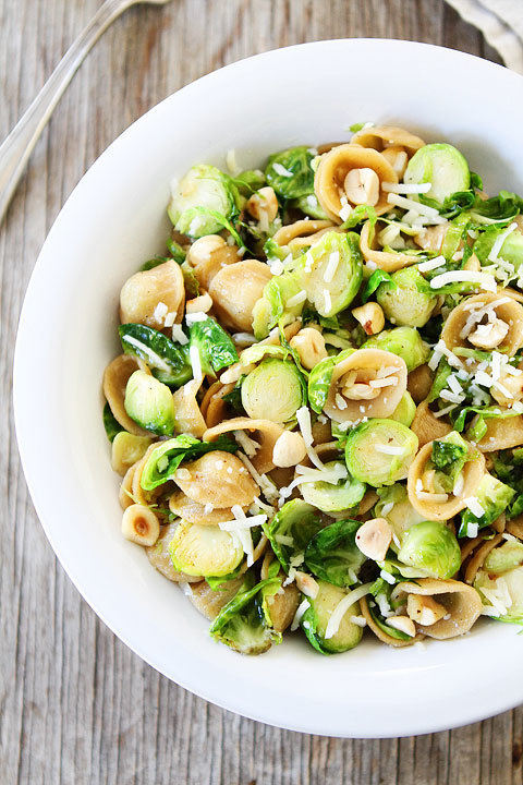 Brown-Butter-Brussels-Sprouts-Pasta-9.jpg