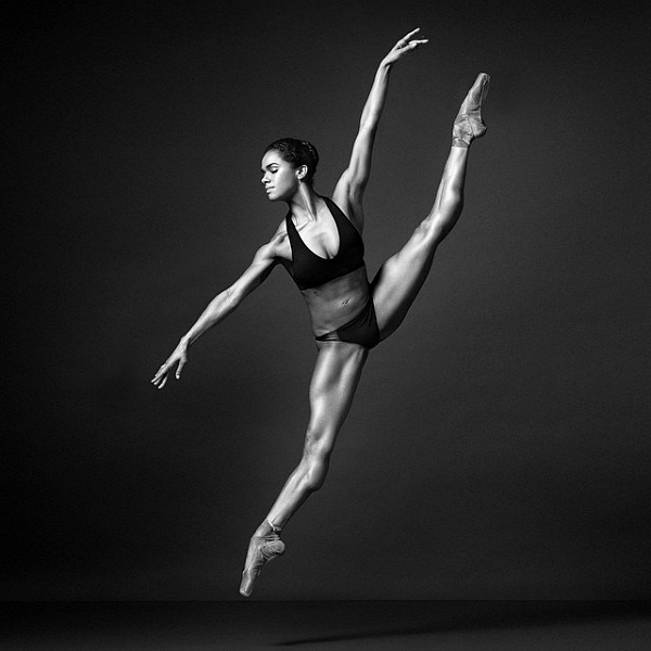 misty-copeland-body.jpg
