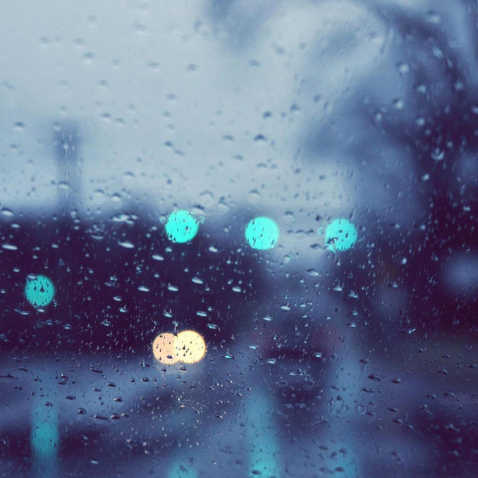 Image: http://www.superbwallpapers.com/photography/rainy-window-21311/