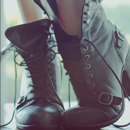 Image: http://s2.favim.com/orig/33/boots-cool-fashion-photography-shoes-Favim.com-265030.jpg