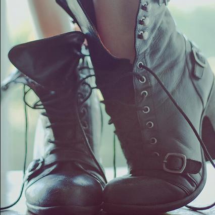 Image: http://s2.favim.com/orig/33/boots-cool-fashion-photography-shoes-Favim.com-265030.jpg