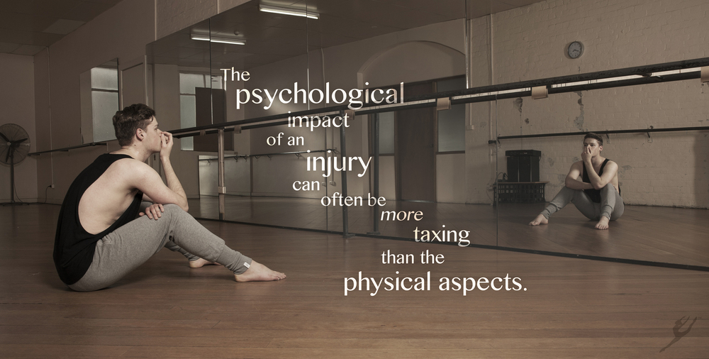 Yoga-for-Sports-Injuries.jpg