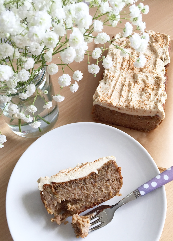 B Bread 3.jpg