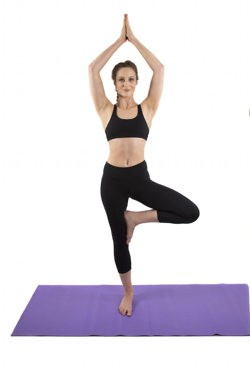 Yoga_Tree Pose.jpg