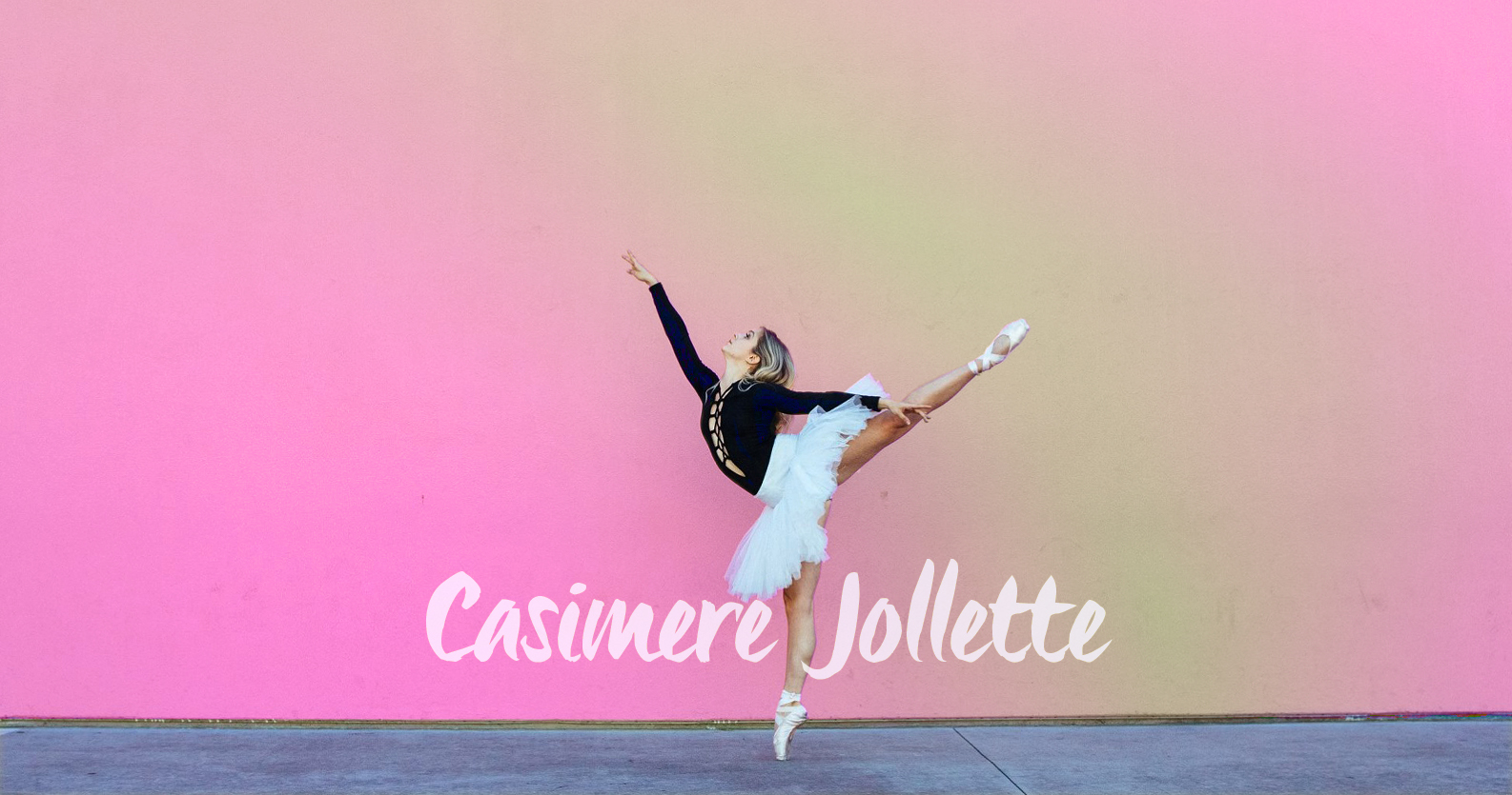casimere jollette