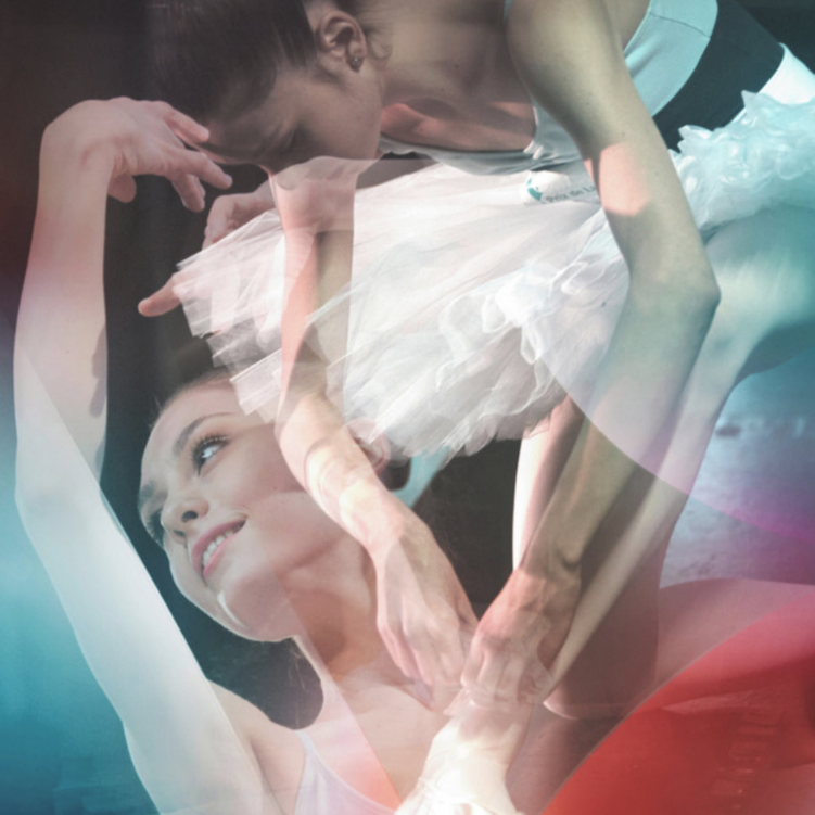 Stars in the Making: The Prix de Lausanne