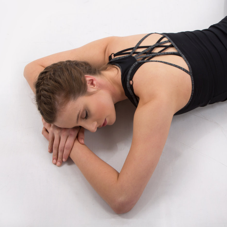 Dance advice: Dealing with Fatigue