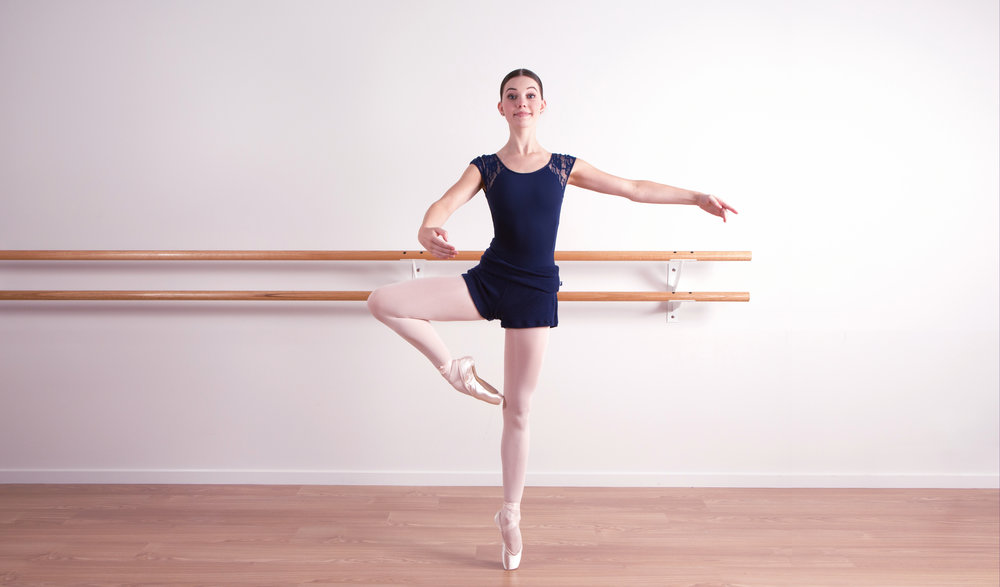 Floor Elevation Technique : Ballet the art of pirouettes — a dancer s life