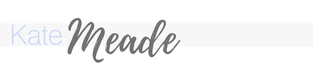 Kate Meade.jpg