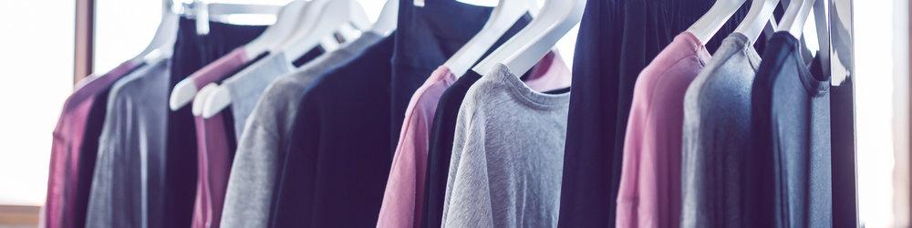 Shop Atelier.jpg