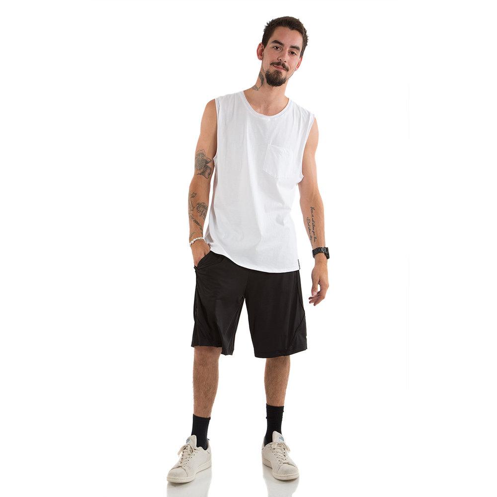 Linkd Urban Short